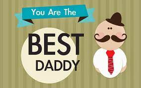 Download images of love you dad - Love ...