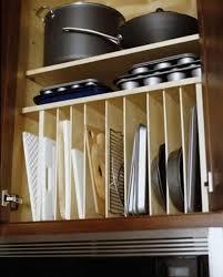 organize organization ideas kitchen cabinet. 25 best tupperware organizing ideas on pinterest storage kitchen organization and organize cabinet a