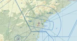Faa Vfr Wall Planning Chart U S Vfr Wall Planning Charts