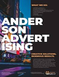 The Flyer Ads 36 Advertising Flyer Examples Word Psd Ai Eps Vector Examples
