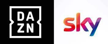 DAZN hebt die Preise an – und kooperiert enger mit Sky – fernsehserien.de