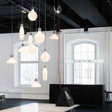 lamps living room lighting ideas dunkleblaues. \u0027Form Pendants\u0027 By Form Us With Love For Design House Stockholm (SE) - Pinned Tyler Lamps Living Room Lighting Ideas Dunkleblaues