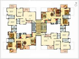 Modern 2 Bedroom Apartment Floor Plans Home Decorating Ideas Home Decorating Ideas Thearmchairs