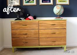 ikea hack tarva dresser. Annnnnd There\u0027s The After. Have I Mentioned Really Like It? Ikea Hack Tarva Dresser