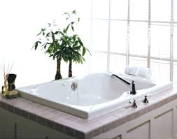 spacious bathtub parts diagram replace overflow gasket replacement bath on replacing a