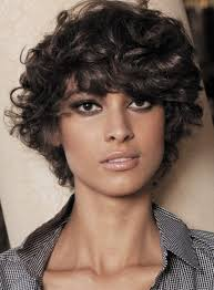 Cute curly hairstyle   Hairstyles Pixie  medium    long also Kiernan Shipka Cute Short Wavy Bob Hairstyle for 2014   Girls as well  likewise 34 New Curly Perms for Hair   Hairstyles   Haircuts 2016   2017 likewise 30 Best Short Curly Hairstyles 2014   Short Hairstyles 2016   2017 also  likewise Short Curly Haircut for Women Over 50  Lively Curls in Razored Cut together with 30 best hair images on Pinterest   Hairstyles  Short hair and Hair likewise  likewise 10 Short Hairstyles For Women Over 50   Dark and Shorts moreover Short Curly Haircut for Women Over 50  Lively Curls in Razored Cut. on haircuts for short curly hair 2014