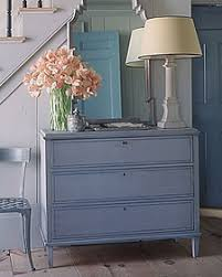 painted cottage furniturePaint