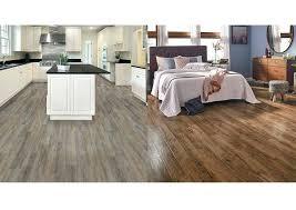 vinyl flooring vs laminate vinyl floor vs wood