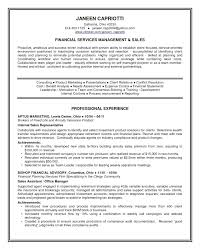 Best Resume Formats Custom Resume Format Layout Lovely Best Resume Formats Fresh The Proper