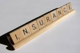 Image result for insurance sector report