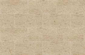 stone tile floor texture. Beautiful Texture Stone Tile Floor Texture And Marble Beige For