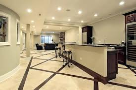 Ideas For Finished Basement Aitegyptorg Cool Ideas For Finishing A Basement Plans