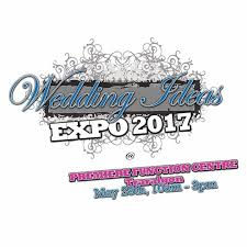 traralgon wedding expo at premiere function centre, traralgon Wedding Ideas Expo Traralgon Wedding Ideas Expo Traralgon #34 Vintage Wedding Expo Ideas