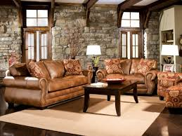 Tan Living Room Living Room Ideas With Tan Sofas Best Living Room 2017