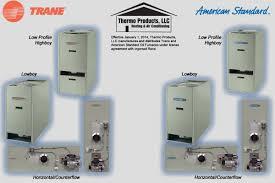 trane oil furnace. Interesting Furnace To Trane Oil Furnace 0