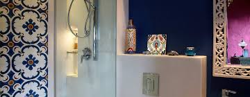 9X5 Bathroom Style Custom Inspiration Ideas