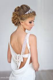 Wedding Hair Style Up Do 297 best hairstyle and accessories ideas for my wedding images on 3790 by wearticles.com