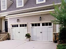 garage doors pictures. Wonderful Doors Design Your Own Garage Door To Garage Doors Pictures