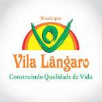 imagem de Vila Lângaro Rio Grande do Sul n-13