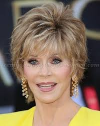 short haircuts for women over 60 70   Shorthairstyleslong further  in addition Short Spiky Hairstyles Women   Hairstyle Short Spikey Haircuts For also  furthermore Best 25  Hair over 50 ideas only on Pinterest   Hair cuts for over in addition  as well  together with 111 Hottest Short Hairstyles for Women 2017   Beautified Designs as well  together with 284 best hairstyles for women over 50 images on Pinterest additionally . on short spiky haircuts for women in their 50 s