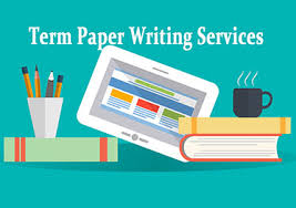 term paper writing services mytutorstore submit assignment assignment help start at just 13 45 term paper writing services