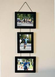 wall photo frame collage wall frames ideas for hanging picture frames on wall inspirational impressive 4 wall photo frame collage