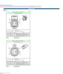 wiring harness diagram for 2010 chevy tahoe chevy tahoe engine 5.3 o2 sensor wiring at 2005 Suburban 02 Sensor Wiring Diagram