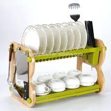 plate rack holder ikea target diy weight