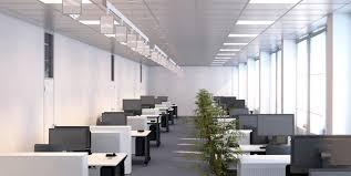 lighting in an office. Office_lighting_compliance.jpg Lighting In An Office I