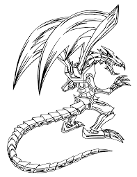 Images Of Robot Dragon Coloring Page Rock Cafe