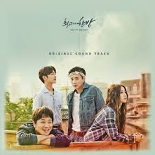 Music Bank K Chart 2017 Details About The Best Hit Ost 2017 Korea Kbs 2tv Drama O S T Cd Booklet K Pop Sealed