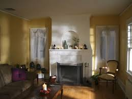 Renovate Brick Fireplace 15 Fireplace Remodel Ideas For Any Budget Hgtv