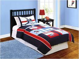 nhl bedding sets bedding sets home design remodeling ideas nhl bedding set nhl bedding sets