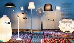 ikea lighting catalogue. Ikea Lighting Catalogue. Catalogue G L