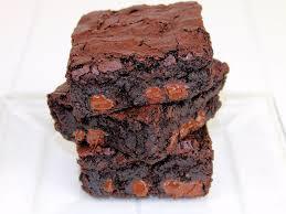 Retro Kitchen Scales Uk Grandmas Old Fashioned Rich Fudge Brownies Wicked Good Kitchen
