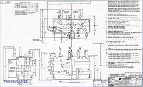 industrial control transformer wiring diagram dolgular com eaton industrial control transformer at Industrial Control Transformer Wiring Diagram