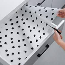 From mini dots, to large dots, we carry many styles of polka dot wrapping paper. Amazon Com Polka Dot Contact Paper