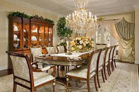 modern furniture design ideas. Fancy Dining Room Sets Furniture Modern For Sale Design Ideas From Fine Tables And Chairs T