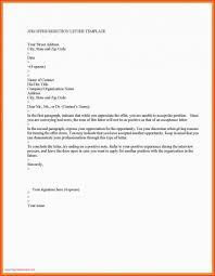 Salary Negotiation Letter Cover Sample New Job Counter Offer Uk