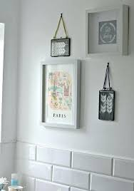 wall decor uk bathroom wall art kitchen wall accessories uk