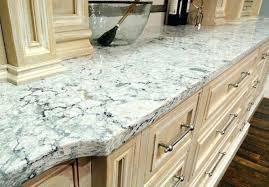 home depot quartz home depot quartz modern granite amusing with in fresh home depot kitchen s home depot quartz