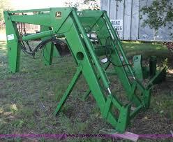 john deere tractor wiring diagram john automotive wiring h7481 john deere tractor wiring diagram h7481