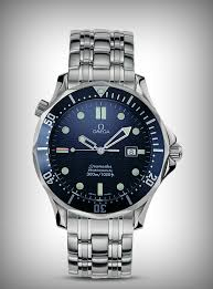best dive watches for small wrists omega seamaster diver 300m james bond goldeneye