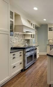 modern off white kitchen. Full Size Of Kitchen Design:decoration For Modern Design Cabinets Black Granite Countertops Kitchens Off White S