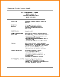 Biodata Resume And Curriculum Vitae Difference Resume Cv Bio Data