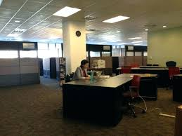 shared office space ideas. Shared Office Space Design Marvellous Ideas T