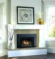 fireplace heat deflector fireplace mantle heat deflector co fireplace heat deflector nz