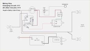 856 farmall wiring schematic wiring diagram user 856 farmall wiring schematic data diagram schematic 856 farmall wiring schematic