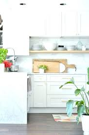 white shaker cabinet door. Contemporary Shaker White Shaker Cabinet Doors Kitchen  Style  Inside White Shaker Cabinet Door