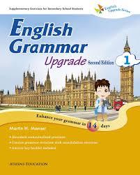 english language martin manser eg upgrade 1 eg upgrade 2 eg upgrade 3